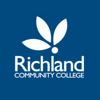 Richland Community College