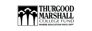 Thurgood Marshall College Fund | Where Education Pays Off