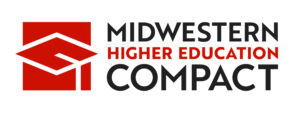 Midwestern Higher Education Compact